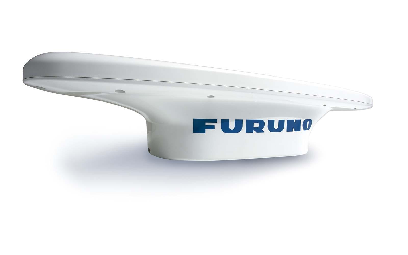 furuno lança novos equipamentos - boat shopping 5