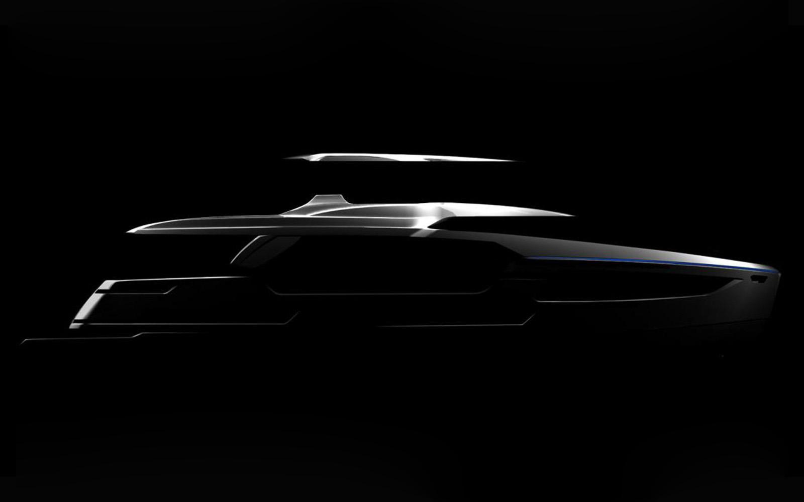 horizon yachts superiate fd70 - boat shopping