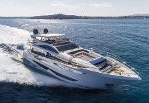 pearl yachts 95 - boat shopping