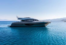 princess yachts brasil s78 - boat shopping 3