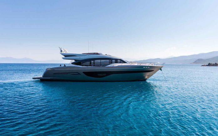 princess yachts brasil s78 - boat shopping 3