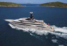 superiate kismet - boat shopping 8
