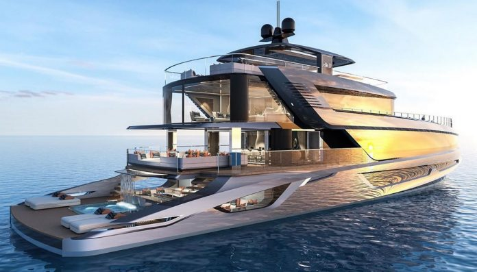 superyacht conceito elle d - boat shopping 1