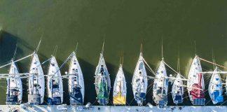 VelaShow Barcos (Marlon Delai   Photo Art) - boat shopping