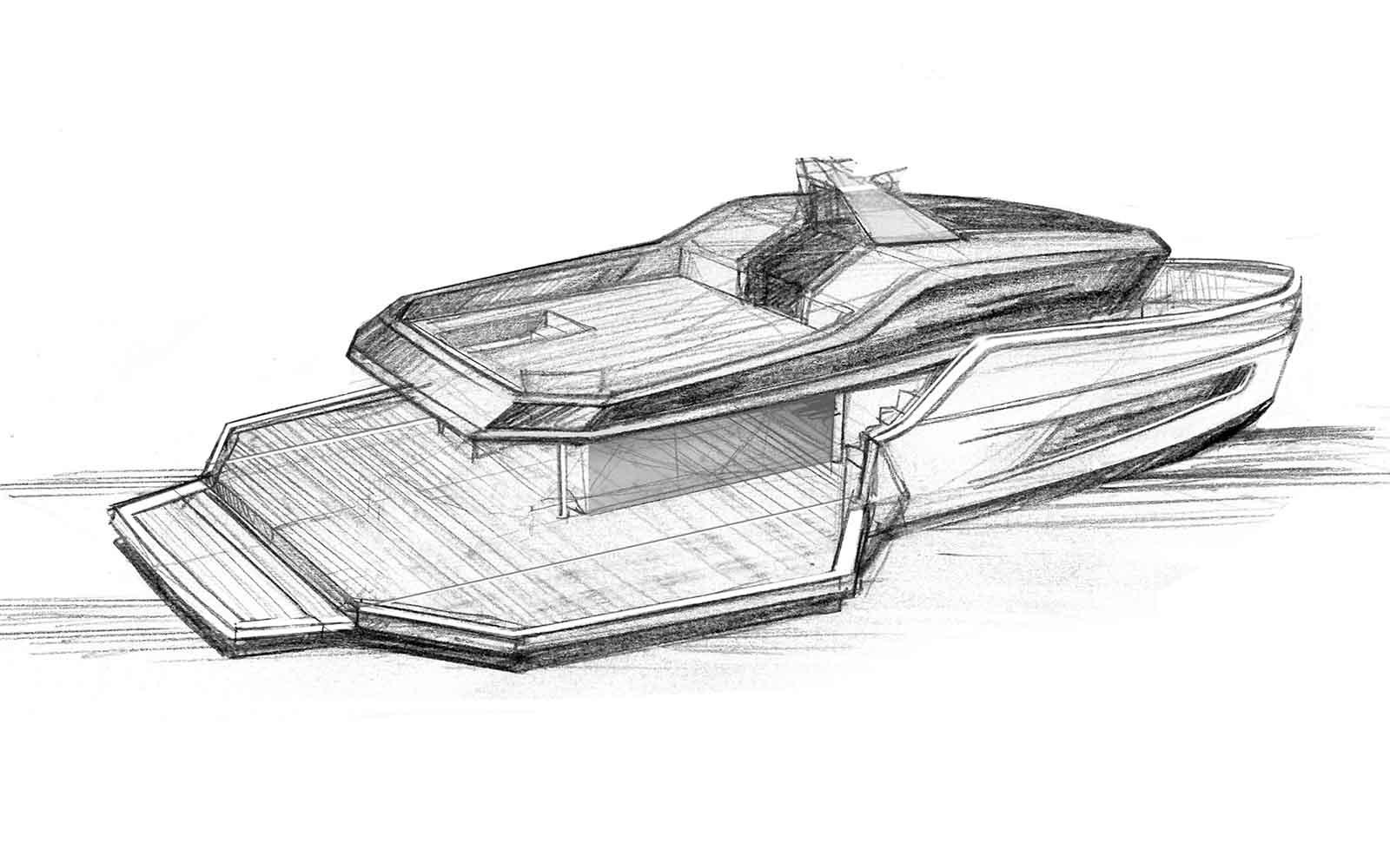 projeto intermarine angra