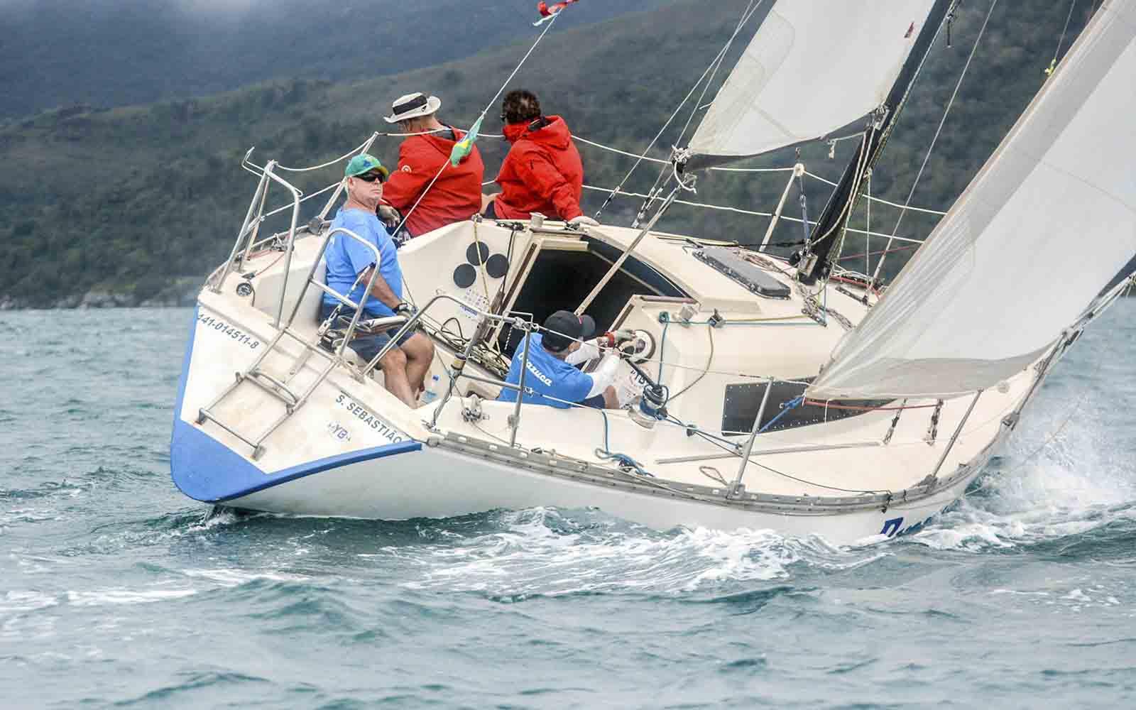 Vitória do Brazuca nos Clássicos (Aline Bassi Balaio de Ideias) - boat shopping Copa Suziki