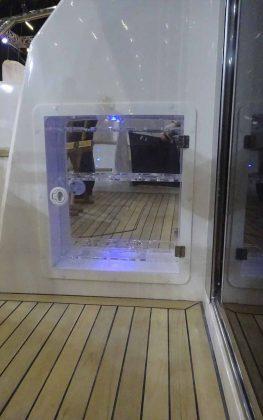 armatti 450 sport coupé - boat shoppingarmatti 450 sport coupé - boat shopping