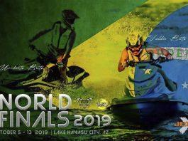 JetCo Yamaha irmãos brito world finals lake havasu 2019 - boat shopping