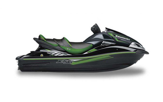 kawasaki jet ski 2020 - boat shopping 2
