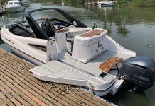 nhd 270 popa - boat shopping