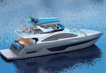 schaefer 660 - boat shopping