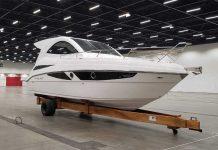 solara 350 ht-boat-shopping