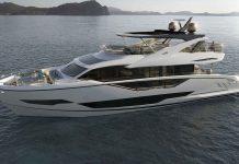 sunseeker 87 - boat shopping 2