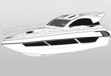 tethys 37 design - boat shopping