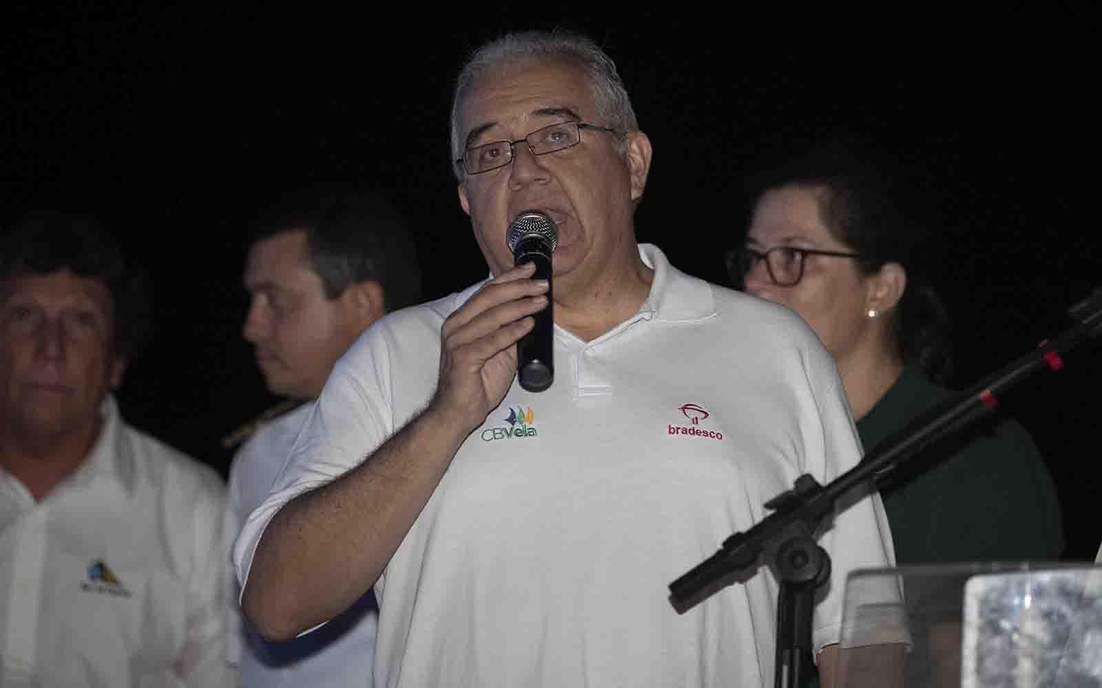 CBVela (Matias Capizzano)