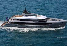 bilgin 50m bilgin yachts - boat shopping