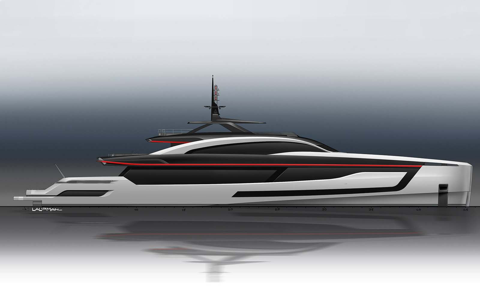 heesen superiate project skyfall - boat shopping