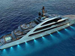 tankoa s702 next 70 - boat shopping 2