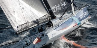 Banque_Populaire-Jacques_Vabre-Barracuda_Composites