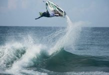 Bruno Jacob Motosurf - foto Williams-Duran - boat shopping 2