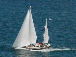 expedição científica guarda costeira francesa - boat shopping