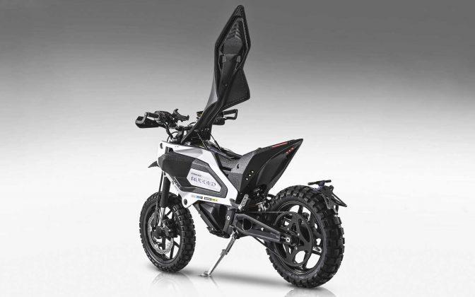 motos elétricas - boat shopping