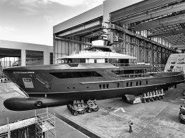 quarto sanlorenzo 500exp - boat shopping 2