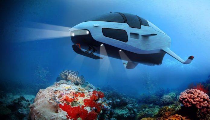 subamrino deepseaker - boat shopping