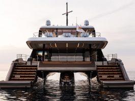 sunreef 80 power - boat shopping