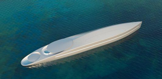 superiate projeto L - boat shopping