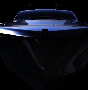 Iate Otam 70 HT design - boat shopping 1
