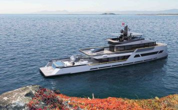 superiate explorer 165 viatorem - boat shopping