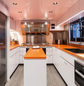 1. genesia cozinha superiate - boat shopping