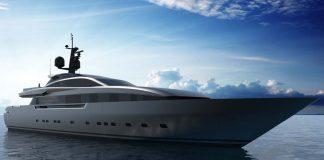 Baglietto 43M Fast HT - boat shopping