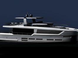 Beneteau Project E - boat shopping