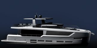 Beneteau Project E - boat shopping