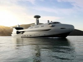 codecasa jet 2020 - boat shopping