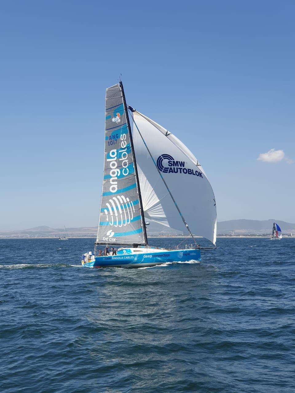 mussulo 40 cape2rio 2020 - boat shopping