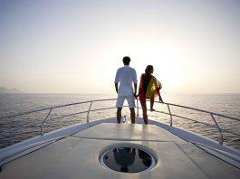 Sessa Summer Day Regatta Yachts - boat shopping