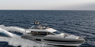 azimut 78 - boat shopping