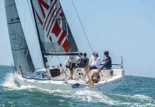 Líder Kaikias Via Itália (Aline Bassi Balaio de Ideias) - boat shopping