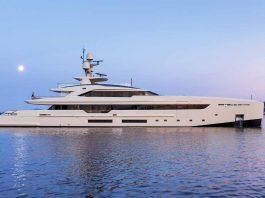 Tankoa S501 casco 3 - boat shopping