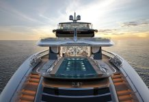 SFG Yacht Design Superiate Conceito D67 - boat shopping