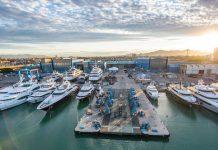 azimut benetti coronavírus covid-19 - boat shopping