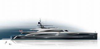 superiate conceito inteligência artificial - boat shopping