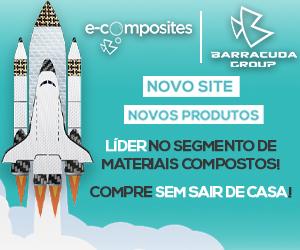 Barracuda Composites