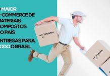Barrcuda Novo_Site_E-Composites
