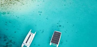 Soel Yachts - solar electric boats-8 - boat shopping