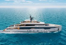 52m CRN 142 megaiate - boat shopping
