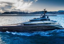 CRN superiate Voice - boat shopping 2